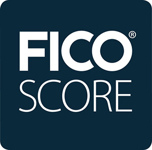View your FICO Score for free in Online Banking